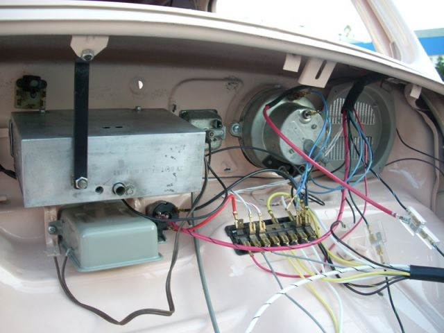 volkswagen wiring harness settlement wiring solutions rh rausco com 68 vw bug wiring harness 1969 vw bug wiring harness